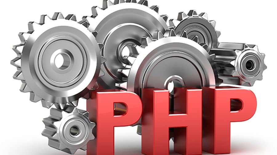 Switch to PHP 5.6.0