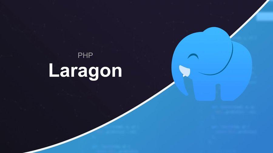 Add SSL to localhost using Laragon